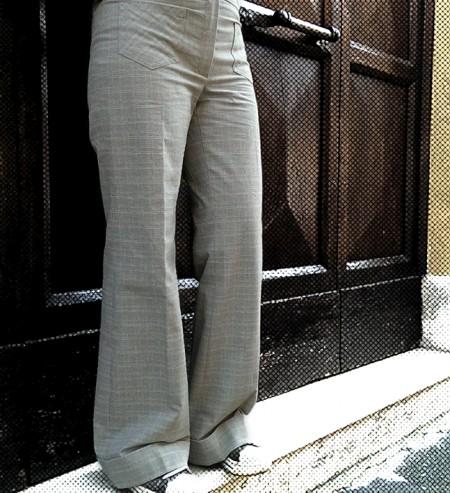 creazioni-panalone-tasca-toppa