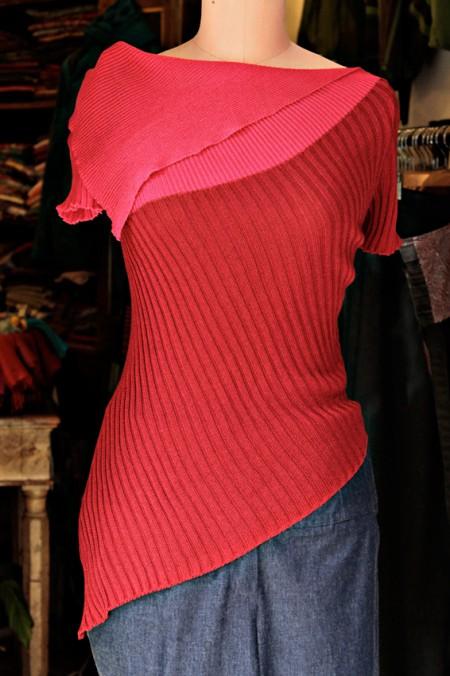 maglia-rossa