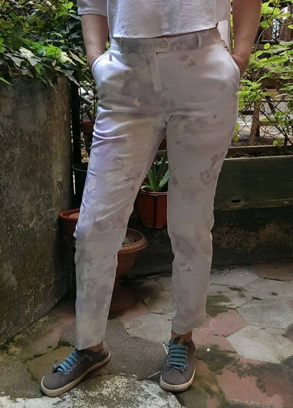 pantalone-elasticizzato