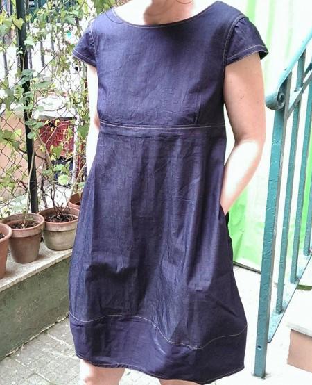 vestito-jeans