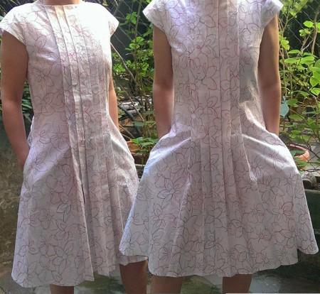 vestito-comunione-2