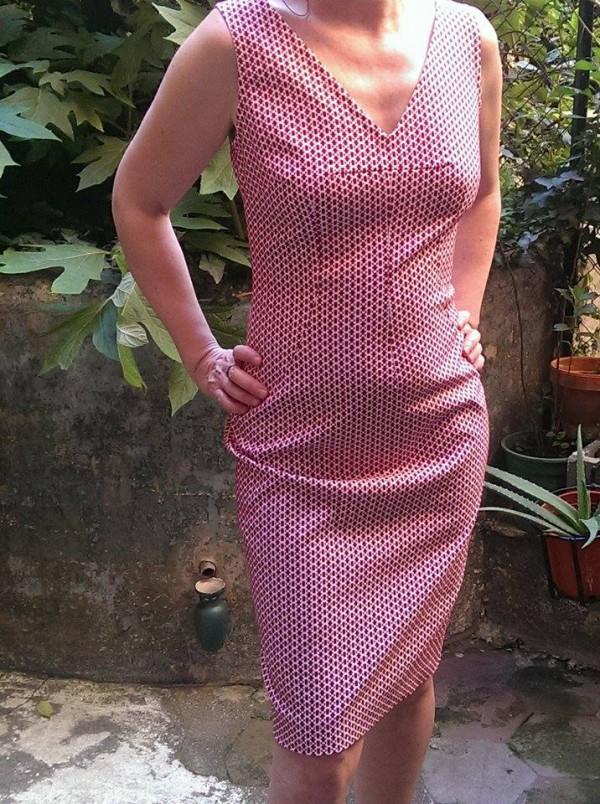 vestito-tubo2