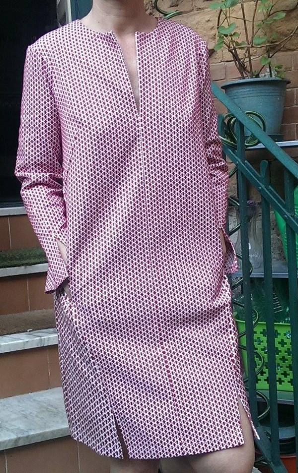 vestito-tunica1