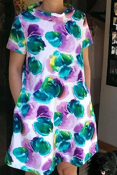 vestito-fiori_1