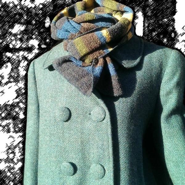 cappotto ver+sciar