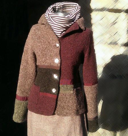 giacca-patch-avana-bord2