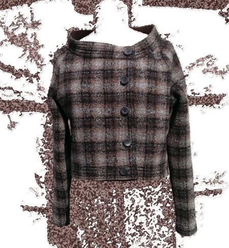 giacchetta-Audry