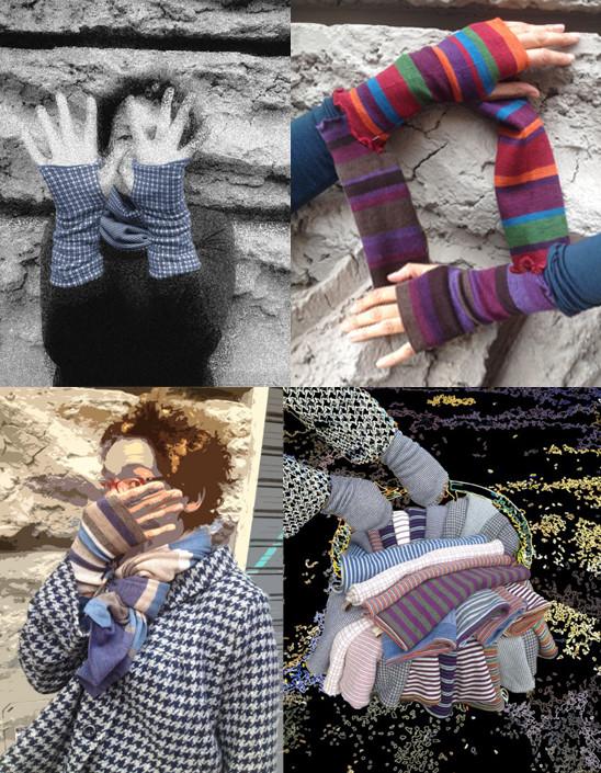 guanti-colli 15