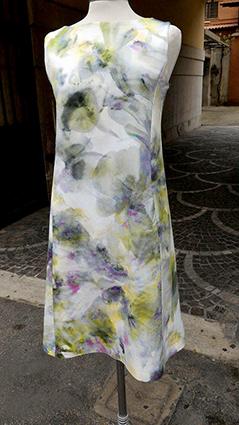 vestito-fiori16