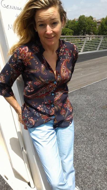 camicia chiffon2