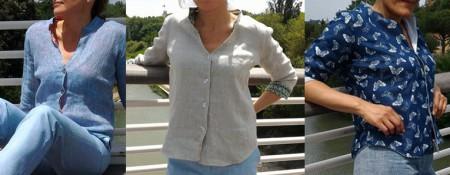 camicia reversibile-3